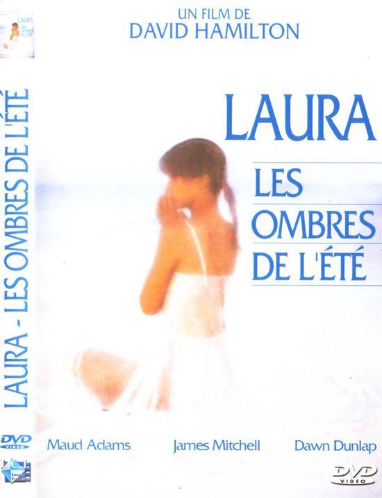 Laura movie