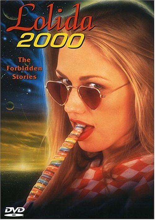 Lolita 2000 movie