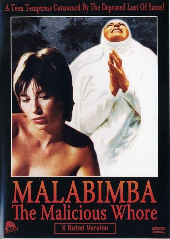Malabimba movie