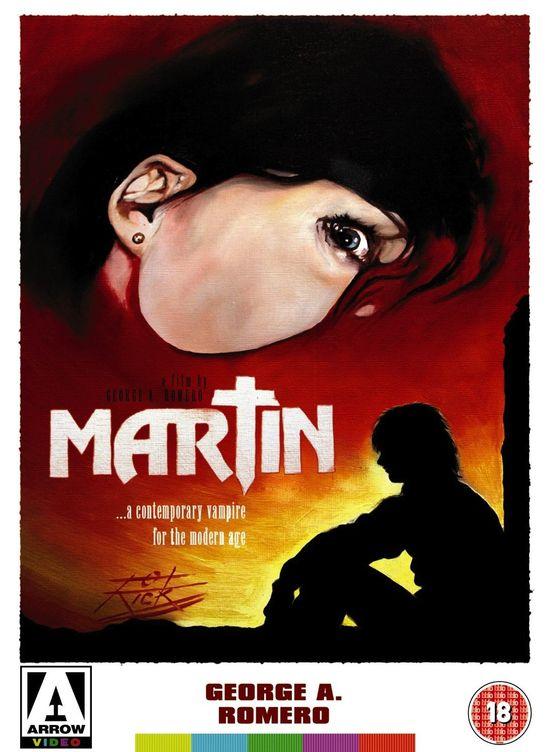 Martin movie