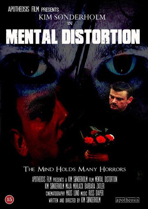 Mental Distortion movie