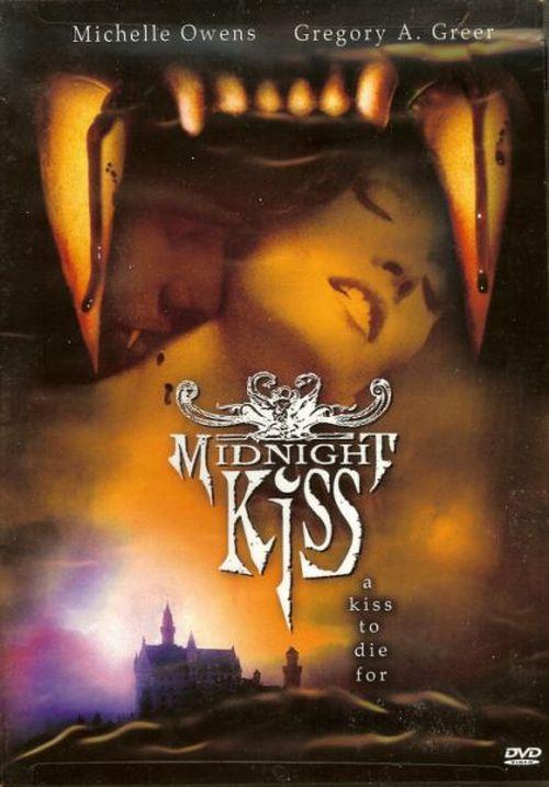 Midnight Kiss movie