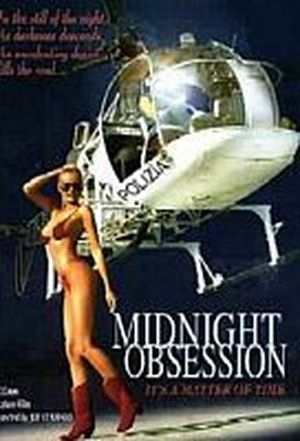 Midnight Obsession movie