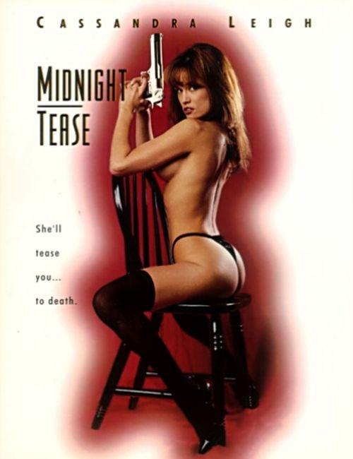 Midnight Tease movie