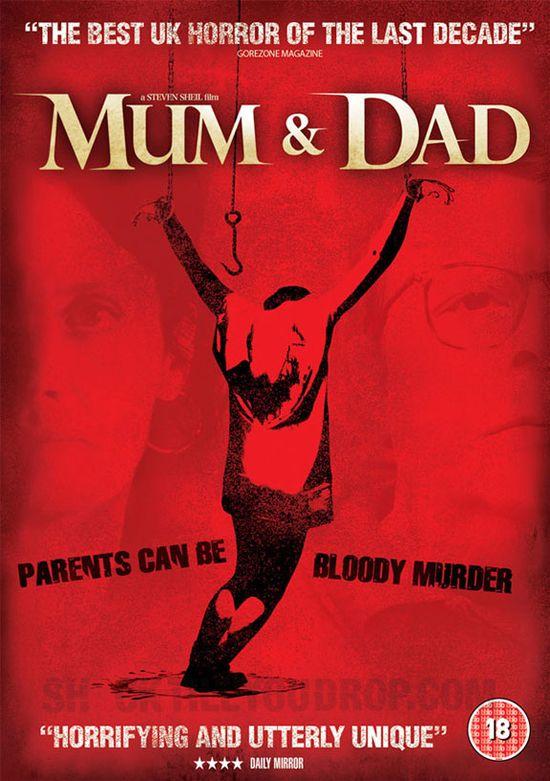 Mum & Dad movie