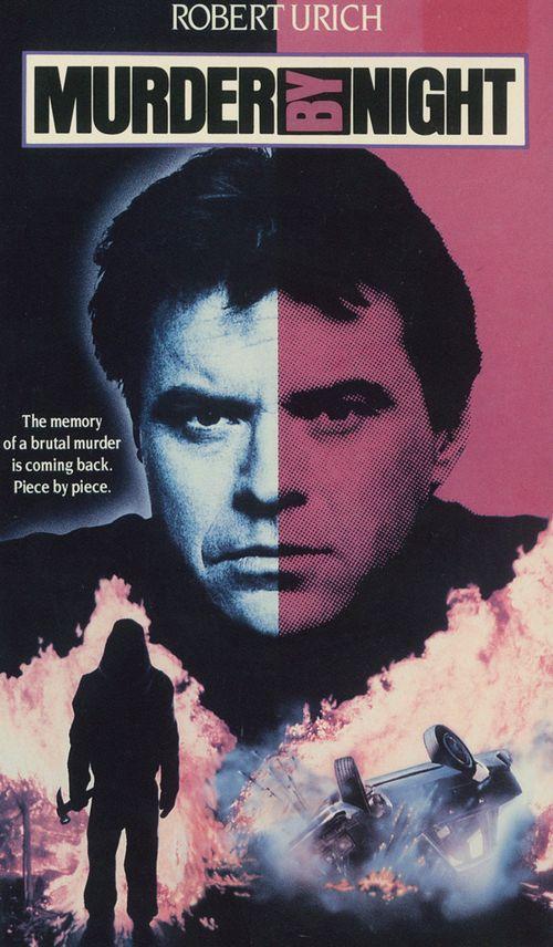 Murder By Night movie