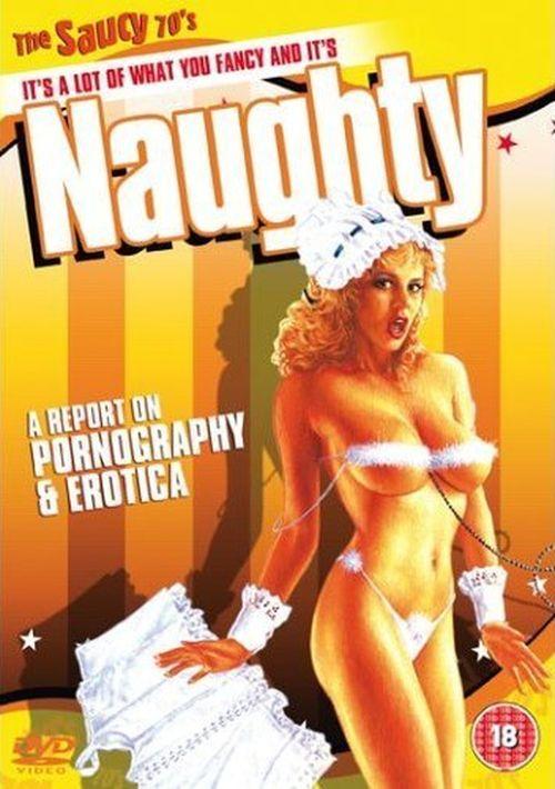 Naughty! movie