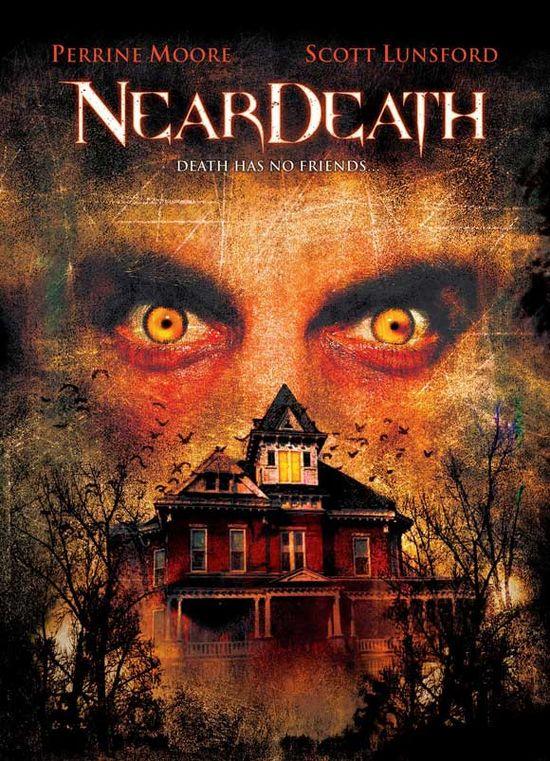 Near Death movie
