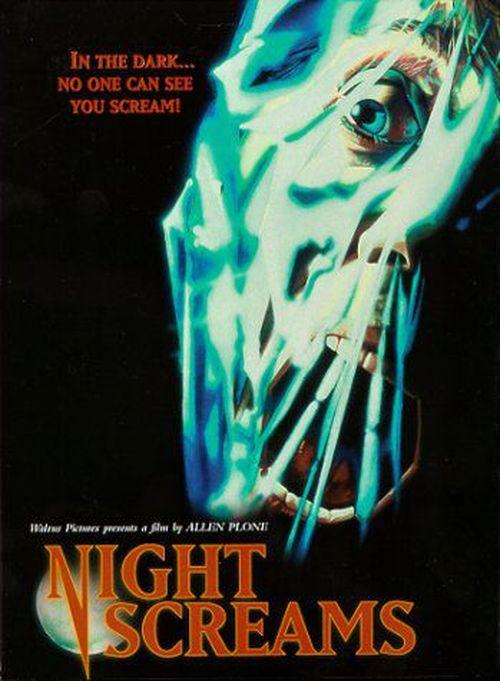 Night Screams movie