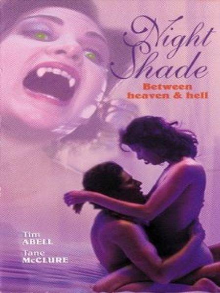 Night Shade movie