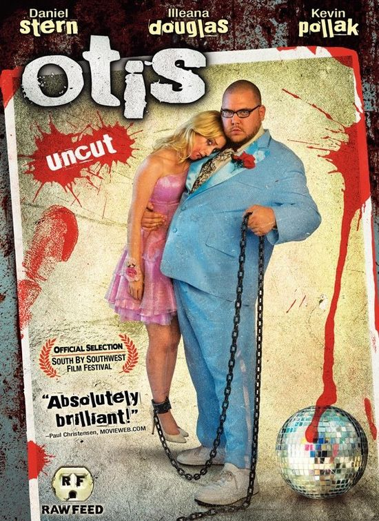 Otis movie