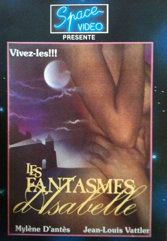 Phantasmes movie