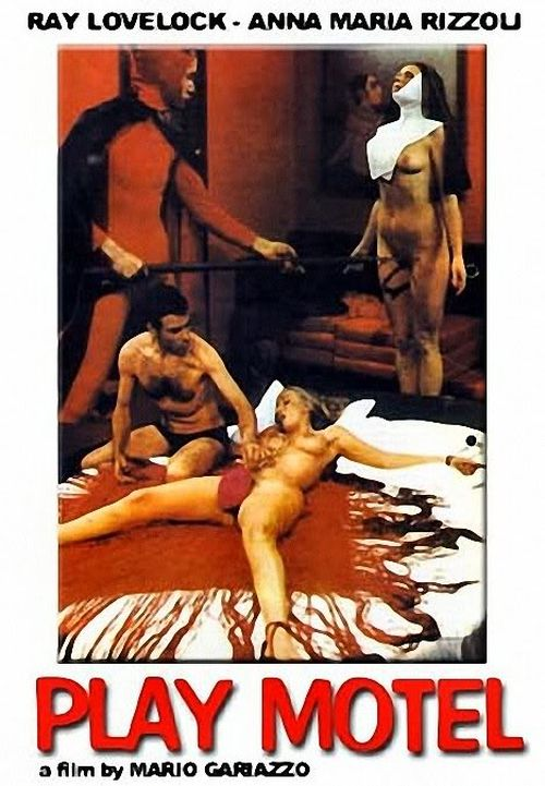 Bisexual encounters of the exxxtreme kind 1 2006 - 3 part 1