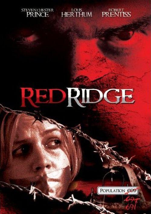 Red Ridge movie