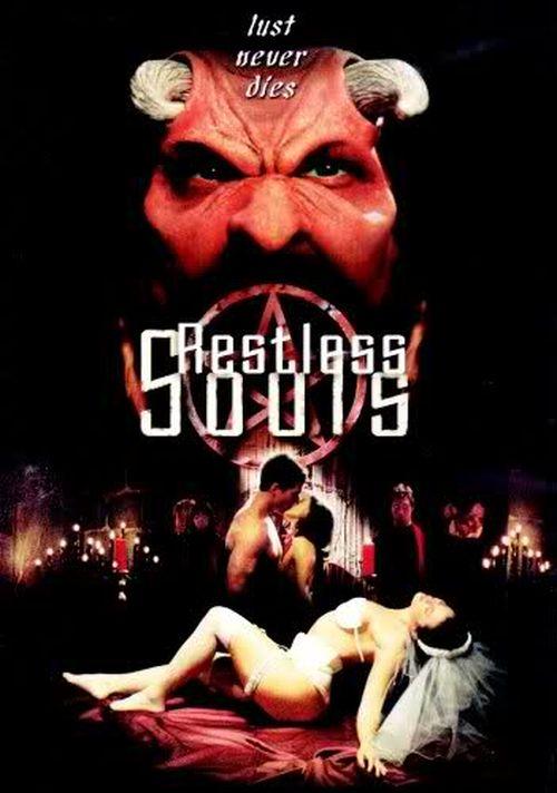 Restless Souls movie