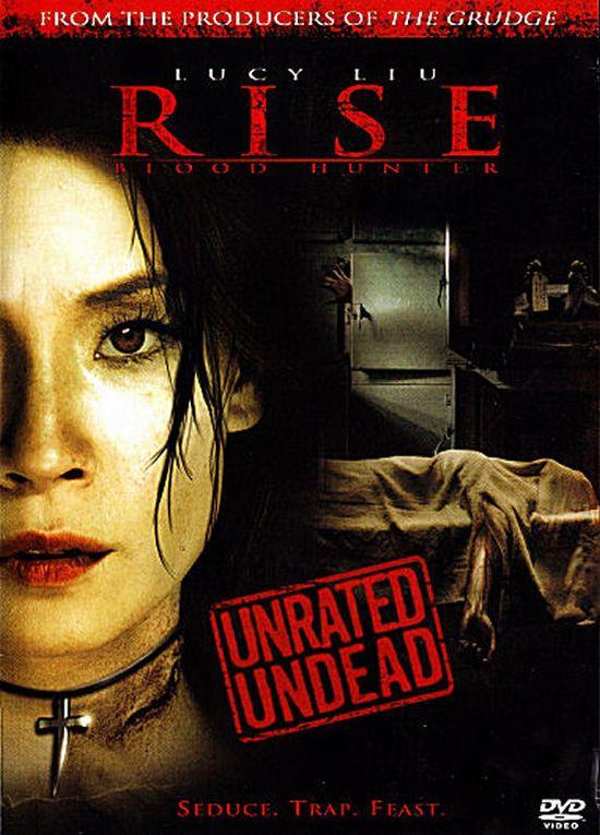 Rise movie