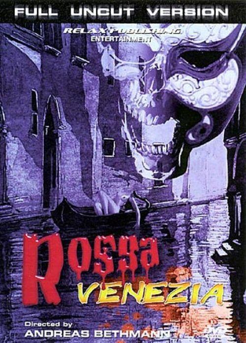 Rossa Venezia movie