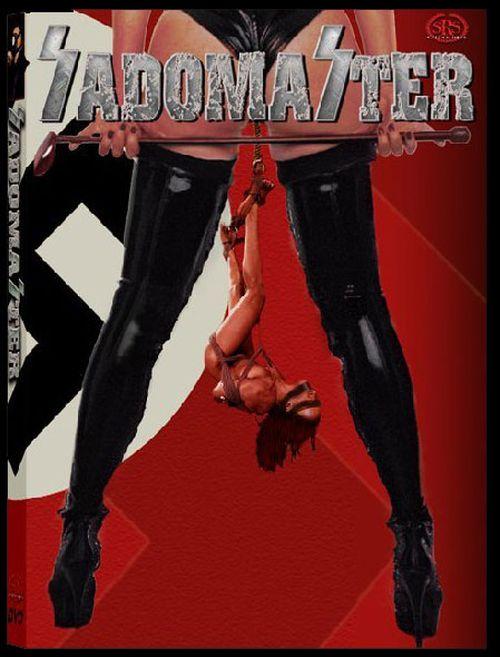 Sadomaster movie