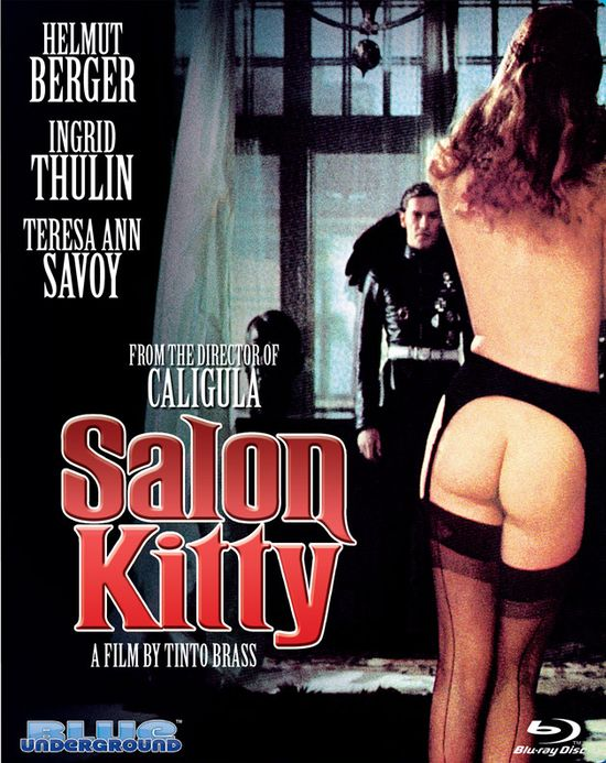 Salon Kitty movie