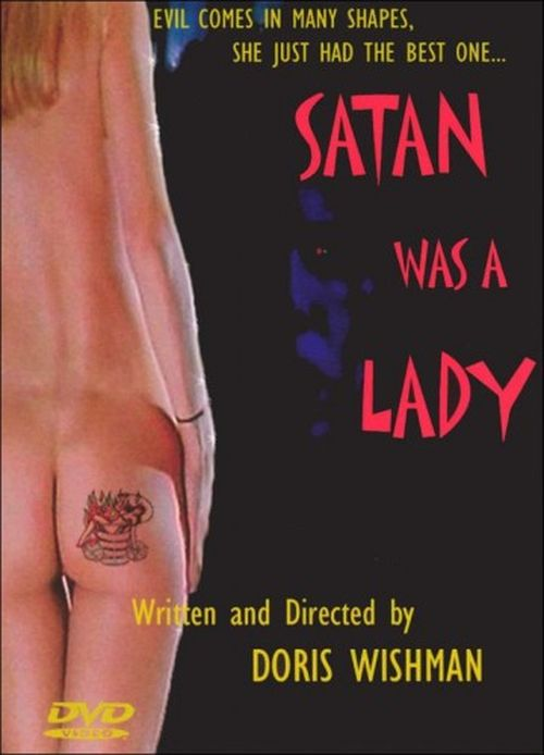 Satan was a Lady (2001) movie