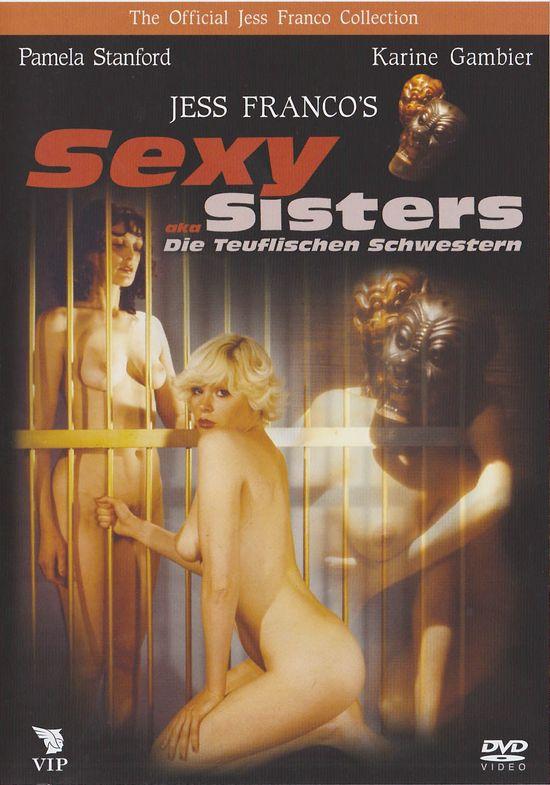 Sexy Sisters movie