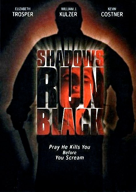 Shadows Run Black movie