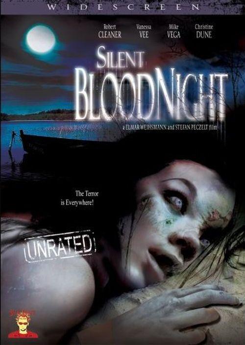 Silent Bloodnight movie