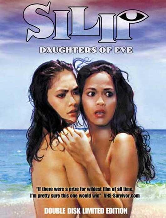 Silip movie