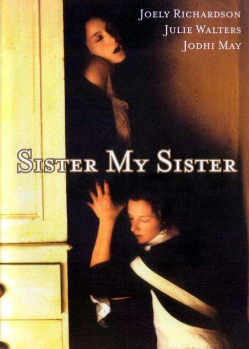 Sister My Sister  movie