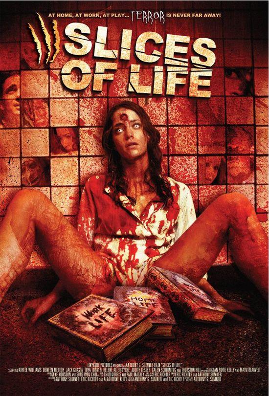 Slices of Life movie