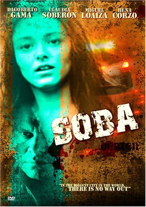 Soba movie