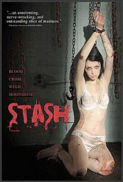Stash movie