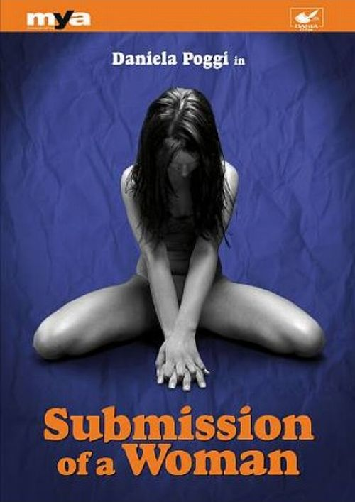 Submission of a Woman movie