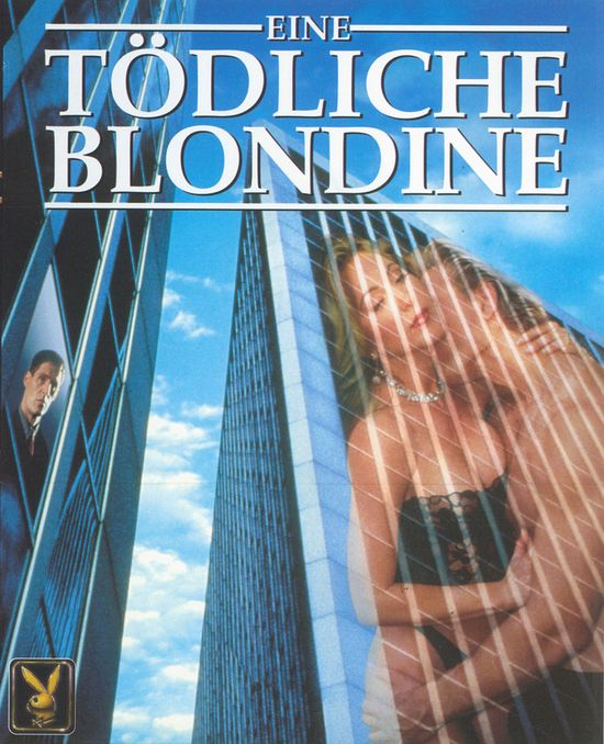 The Corporate Ladder movie