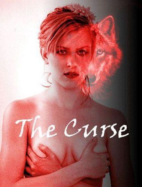The Curse movie