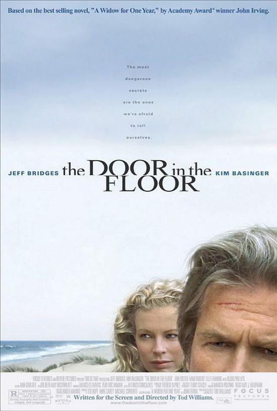 Door in the Floor movie