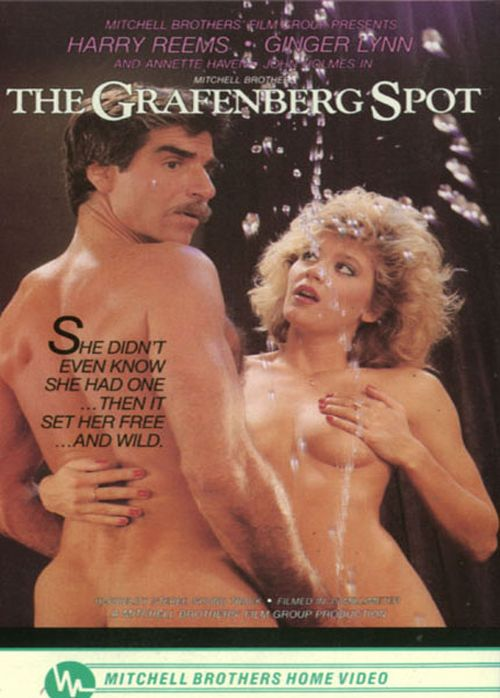 Ginger lynn and harry reems - 2 2