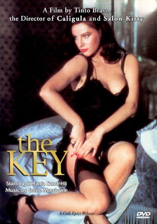 The Key movie
