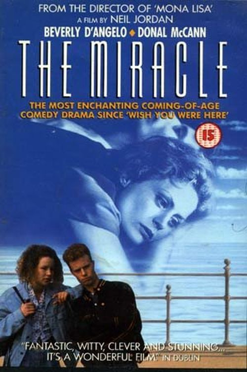 The Miracle movie