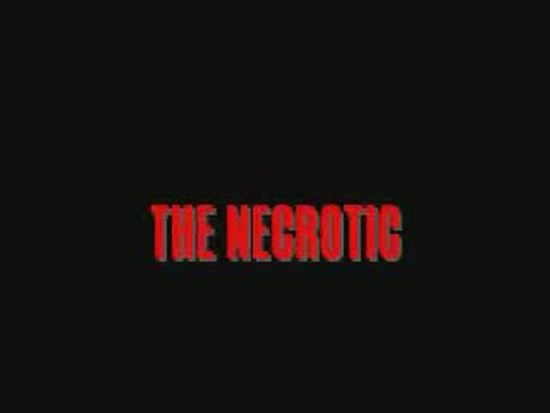 The Necrotic movie