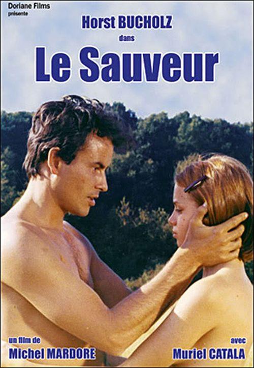The Savior movie