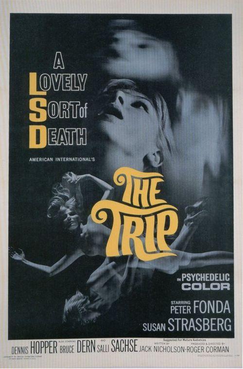 The Trip movie