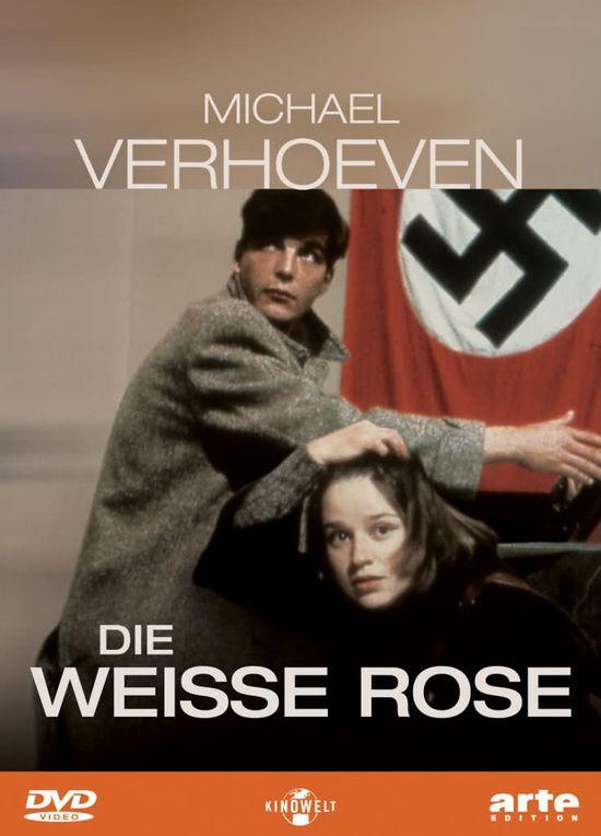 White Rose movie