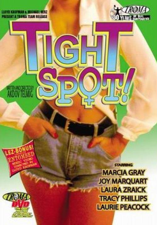 Tight Spot (1996) movie
