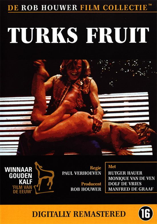 Turks Fruit movie