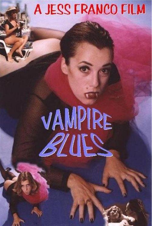 Vampire Blues movie