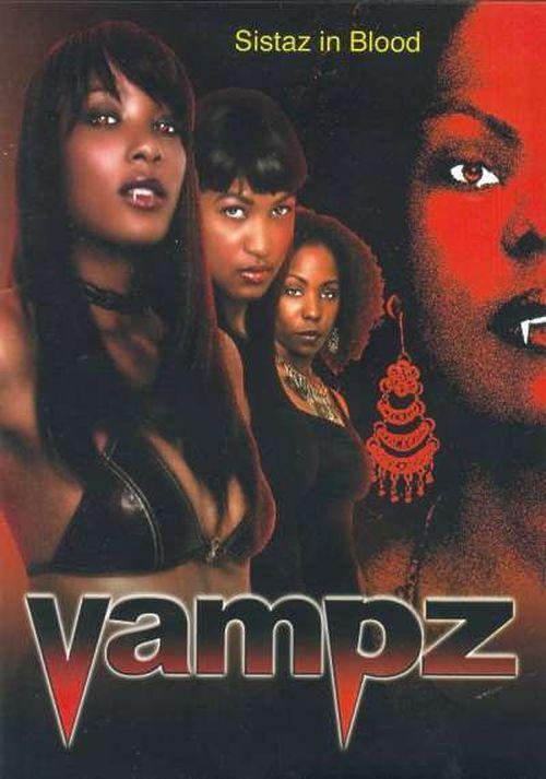 Vampz movie