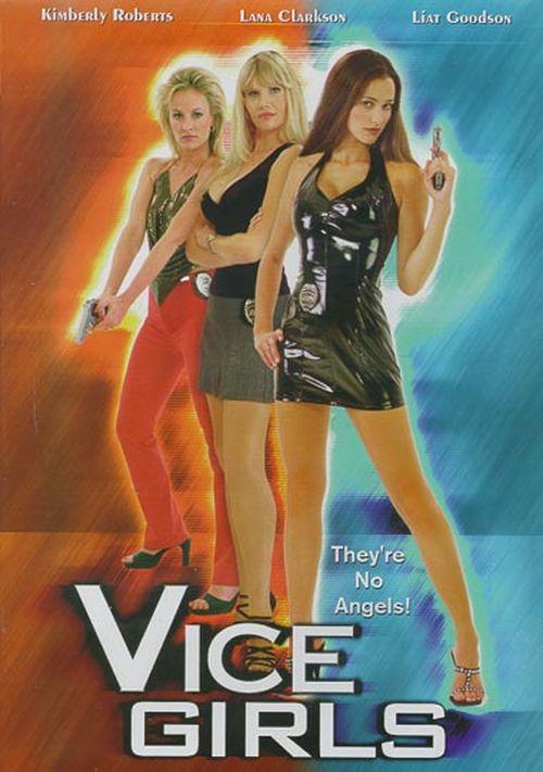 Vice Girls movie