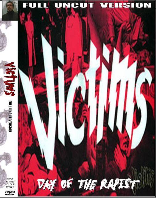 Victims movie