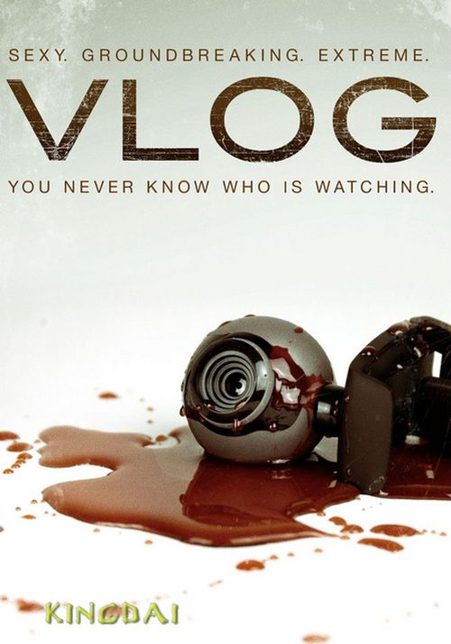 Vlog  movie